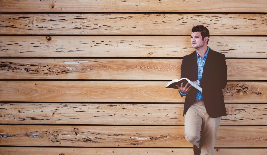 Advice to Young Pastors Part 2